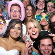 Morristown, NJ Photo Booth Rental | Miles of Smiles Photos