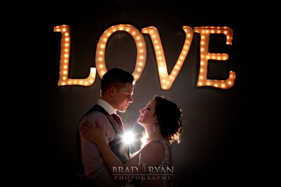 Brad Ryan Photography