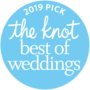 2019 Pick Best of Weddings