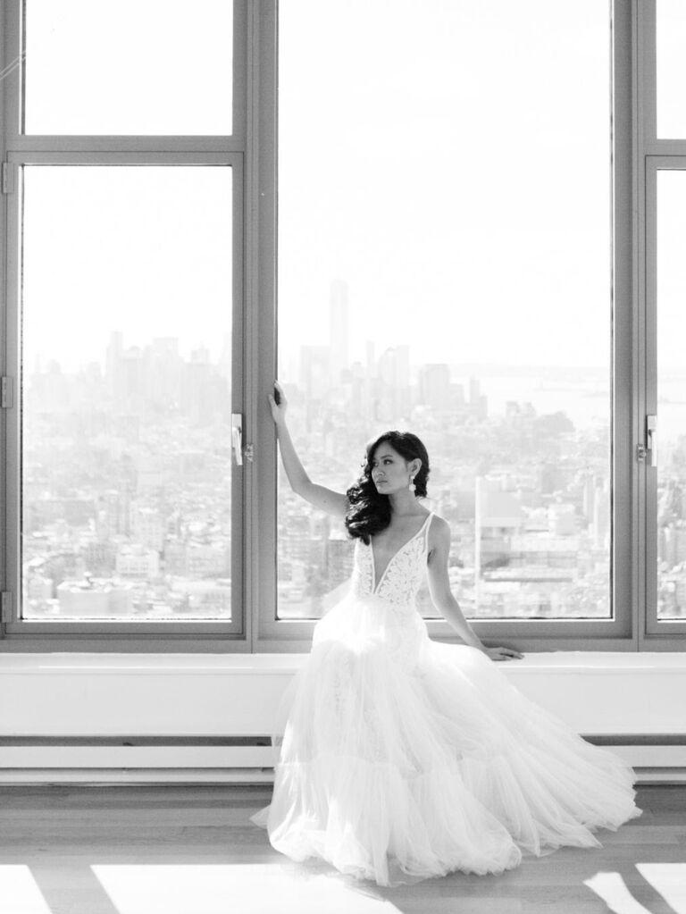 wedding photography styles editorial