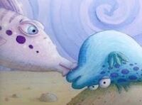 glitterfish-2