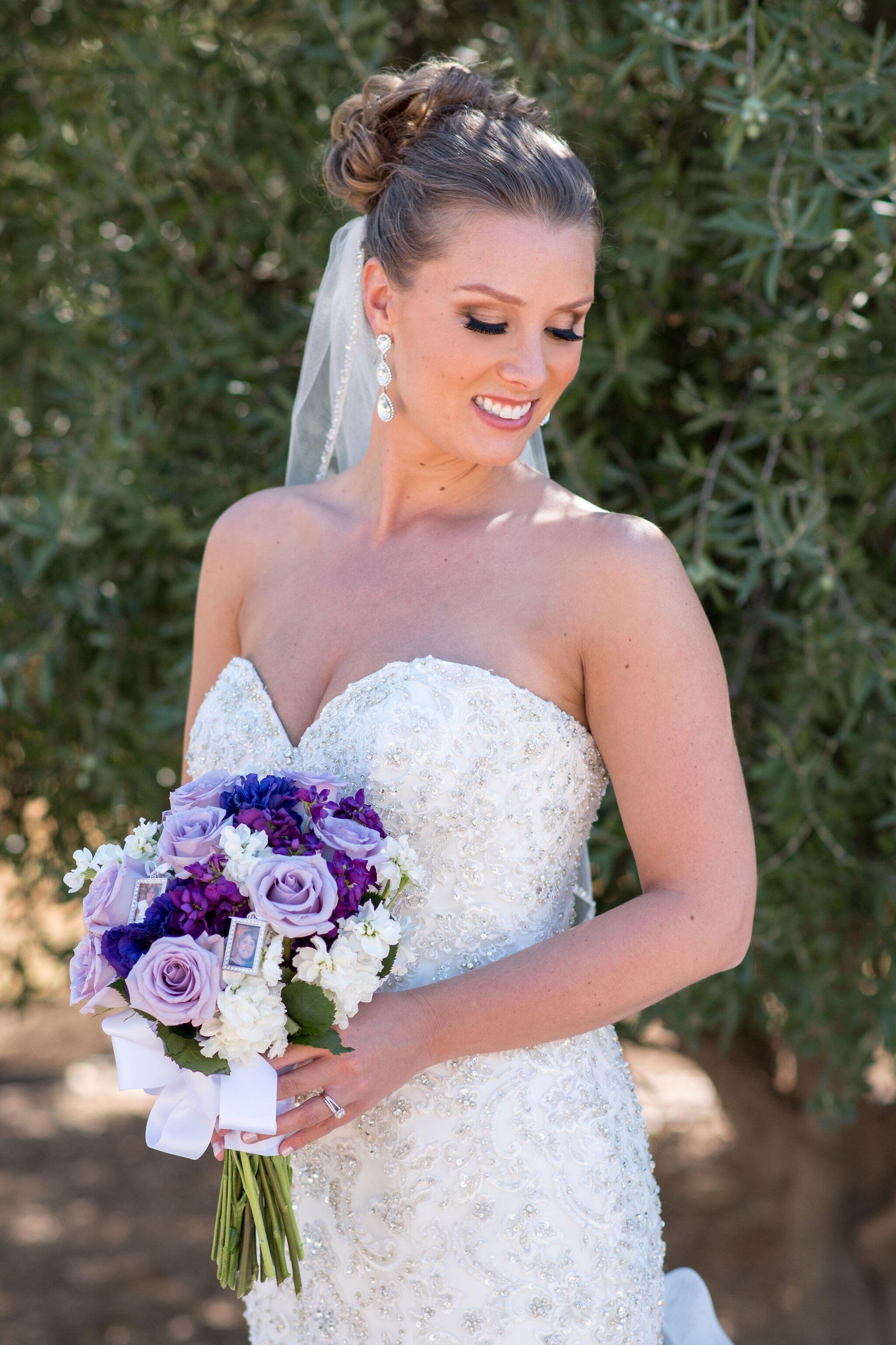 The Decorated Bride - Reno, NV