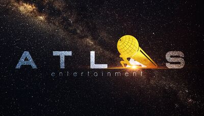 Atlas Entertainment QC