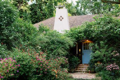 Historic Walton House