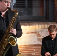 Chicago, IL Jazz Band | Background Jazz LLC