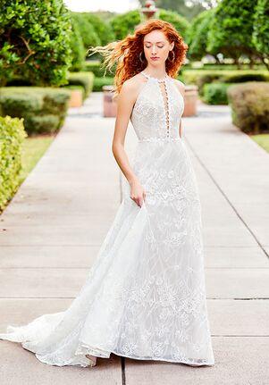 Christina Wu Destination 22084 A-Line Wedding Dress
