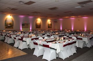 Wedding Venues In Pittsburgh Pa Inexpensive