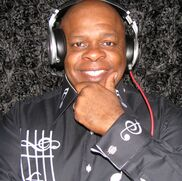 Napa, CA Mobile DJ | Old Skool DJs & DJ Marcus T
