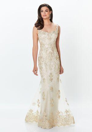 Mon Cheri Mother of the Bride Dresses