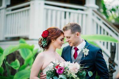 Breathe Hawaii Wedding Event Services