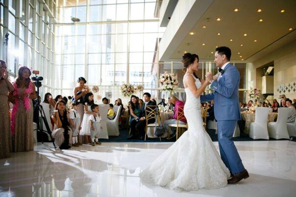 Wedding Rentals in Austin TX - The Knot