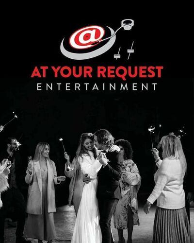 At Your Request Entertainment