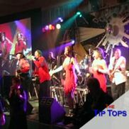 Huntsville, AL Cover Band | The Tip Tops