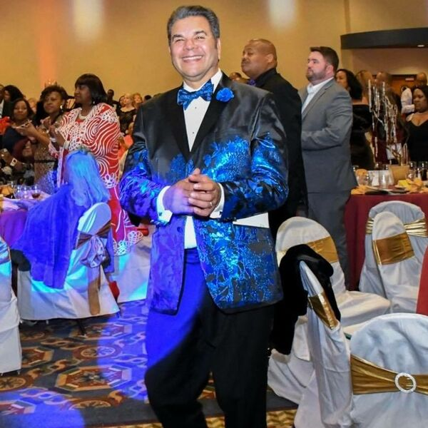George Franco- Benefit/Charity Auctioneer - Auctioneer - Atlanta, GA