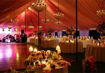 Club Getaway Wedding Weekends | Reception Venues - Kent, CT