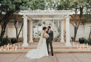 Wedding Venues In Chandler Az The Knot