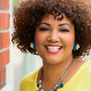 Oakland, CA Singer | YVONNE COBBS