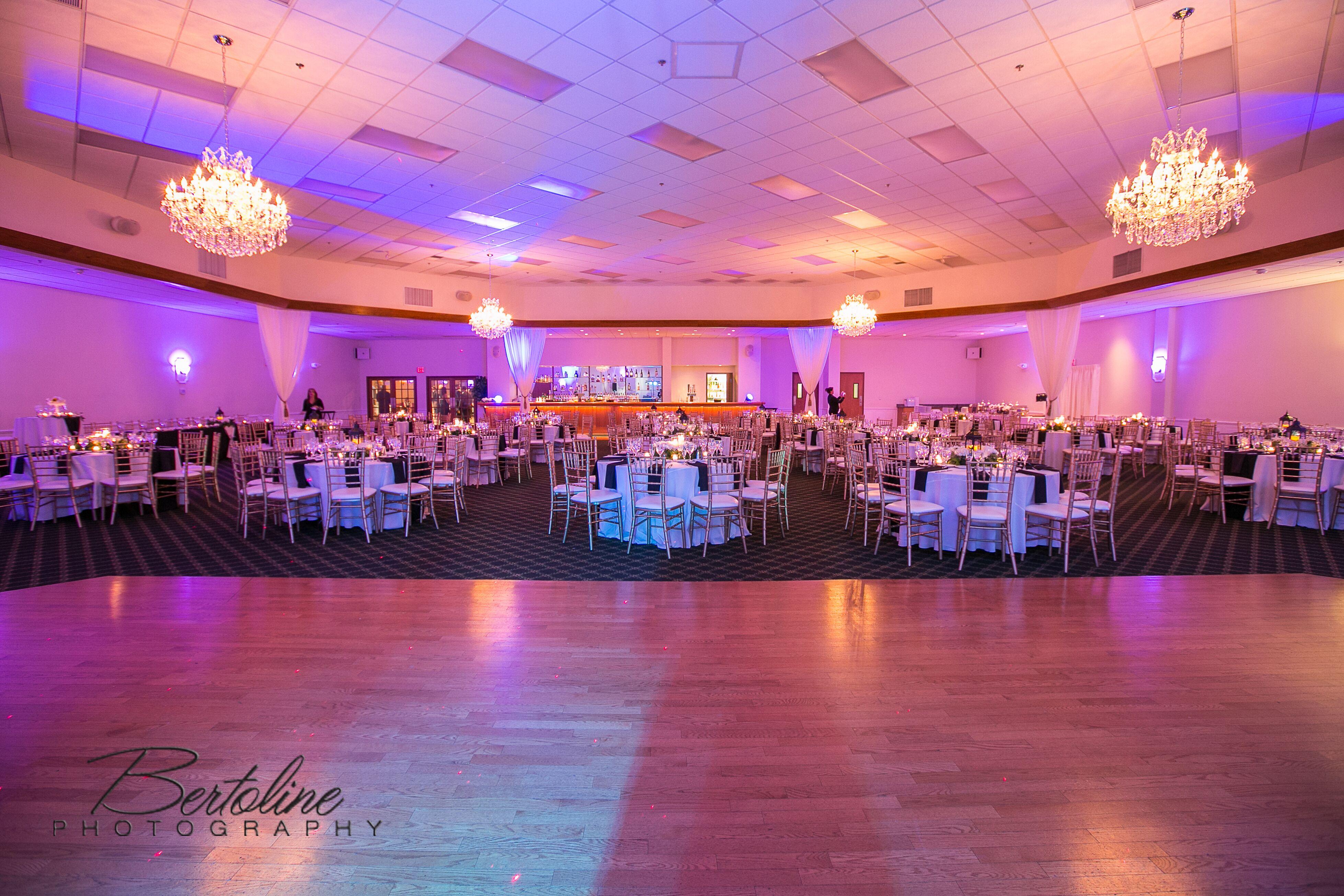 The Emerald Ballroom - Philadelphia, PA