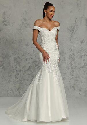 Avery Austin Aubrey Wedding Dress