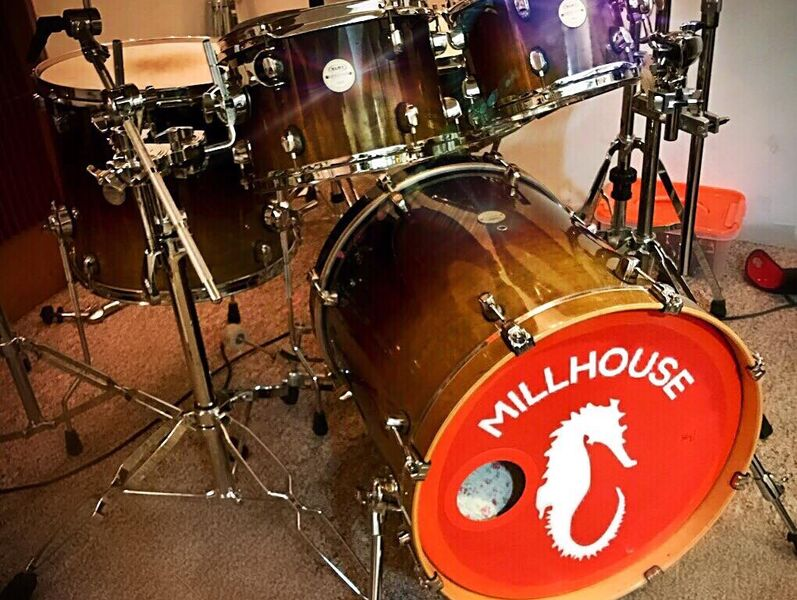 Millhouse - Cover Band - Gresham, OR