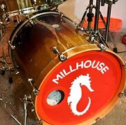 Gresham, OR Cover Band | Millhouse