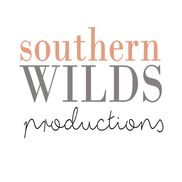 Charleston, SC Videographer | Southern Wilds