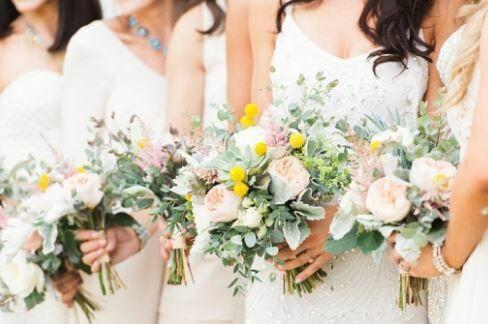 Blueprint events austin tx barbaras brides malvernweather Image collections