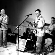 Port Jefferson Station, NY Rock Band | Summer Breeze