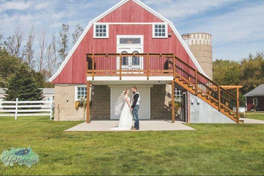 Wedding Reception Venues Rochester Mn Wedding Decor Ideas