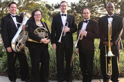 Windy City Quintet