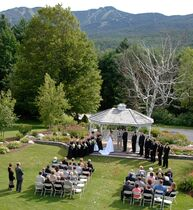 Wedding venues in killington vt the knot summit lodge junglespirit Gallery