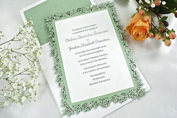 turner's seafood at lyceum hall salem, ma Wedding Invitations Salem Ma Wedding Invitations Salem Ma #1 wedding invitations salem ma