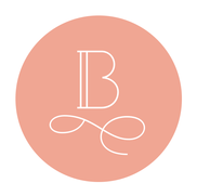 Calgary, AB Event Planner | Boutiq Weddings & Events