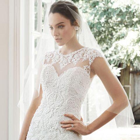 Marys Designer Bridal Boutique