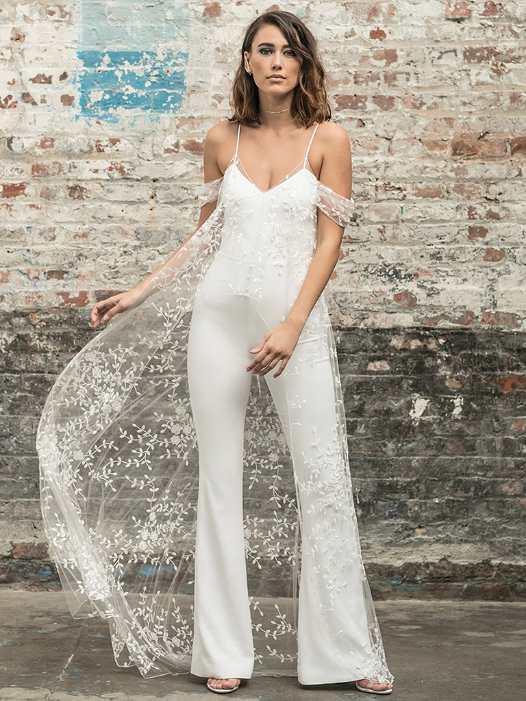 Aries rehearsal dinner outfit