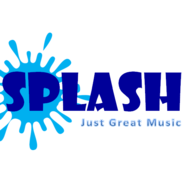 Phoenix, AZ Variety Band | Splash Band