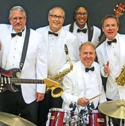 Parker, CO Variety Band | The Nacho Men Rock and Roll Dance and Show Band