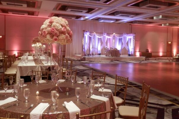 Merrimakers Catering At Neshanic Valley Golf Course Weddings In Station Nj Wedding Spot Ring