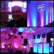 Miami, FL Event DJ | A1 Dj Dynamike Entertainment INC.