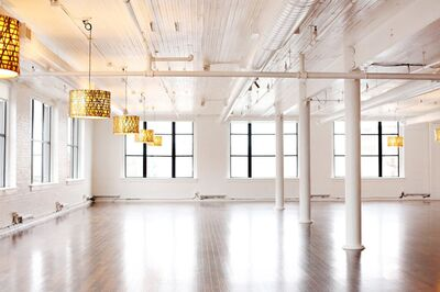 Loft 310 - Private Event Venues in Downtown Kalamazoo