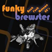 Columbus, OH Variety Band | Funky Brewster