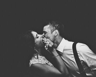 Eric von Bargen Wedding & Lifestyle Photography