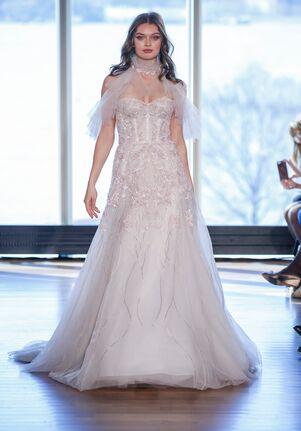 Rivini by Rita Vinieris Ginger A-Line Wedding Dress