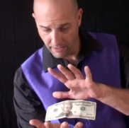 Honolulu, HI Comedy Magician | The Hypnotic Hurricane Brian Varano