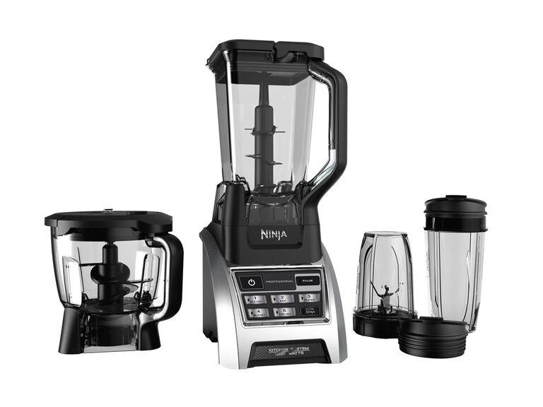 best kitchen appliances ninja