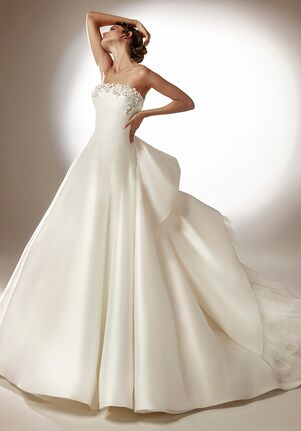 Atelier Pronovias AVA Ball Gown Wedding Dress