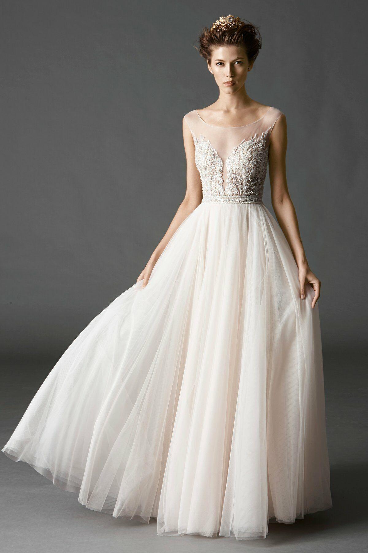 3087fa8846 The Wedding Store at Liz Clinton