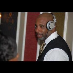 Dj Groove - Event DJ - Charlotte, NC