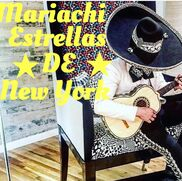 New York City, NY Mariachi Band | Mariachi Estrellas De New York
