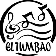Miami, FL Latin Band | El Tumbao